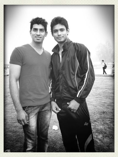 mE wItH AfTaB bHaI