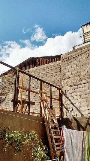 Architecturelovers Architectural Feature Architecture_collection Architectural Detail Architecture Iquique Chile