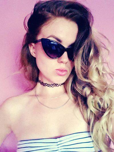 Taking Photos Faces Of EyeEm Fashion Hair Model Street Fashion Amazinggirl Today's Hot Look Ukrainian Girl Gorgeous That's Me