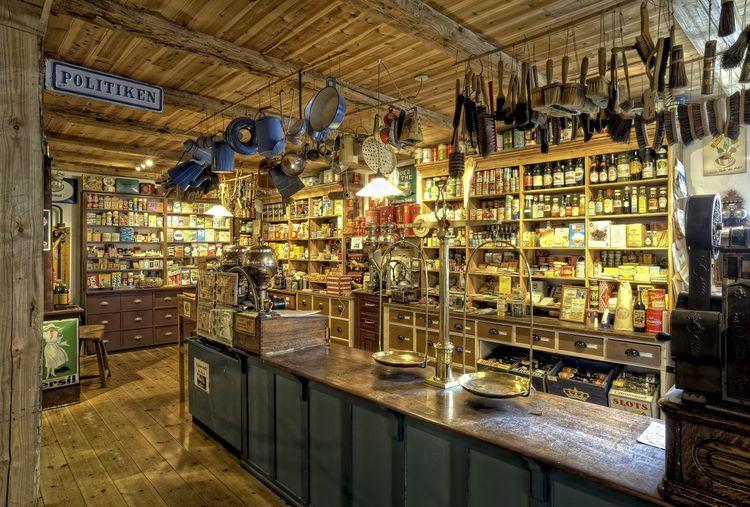 Old Antique Old Shop Old Shops Shop Shops Shopping Store Stores Old Store Nostalgia Nostalgic