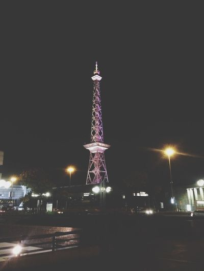 Festival Of Lights Berlin Messe Festival Of Lights 2015