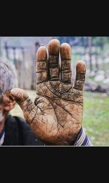 Soma Unutulmamalı Işçi Emekçi Worker Labouring