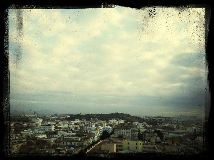 Tunis ma belle <3