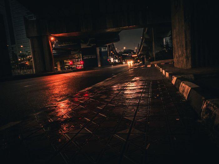 Urbanphotography