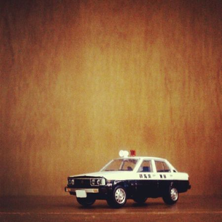 d-police-x Tomica Modelcar Police Diecast Wood Photooftheday Instanusantara Pictureoftheday Instanesia INDONESIA