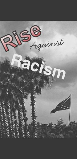 Stop Racism Stopracism Riseabove Unity In Diversity Gambling Text EyeEmNewHere