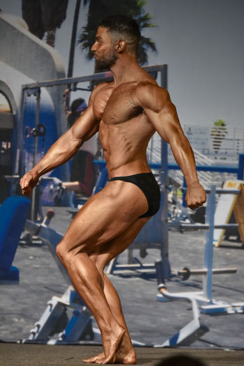 Exercising Lifestyles Sport Gym Athlete Sports Photography Fitness Sportsman Body & Fitness Bodybuilding BodyBuilder Bodybuildingmotivation Bodybulding Bodybuild Culturisme Bodybuilding Motivation Competition Human Body Part Sports Training Muscular Build Fitnessmotivation Muscle Up Muscleman Muscleup Body Language