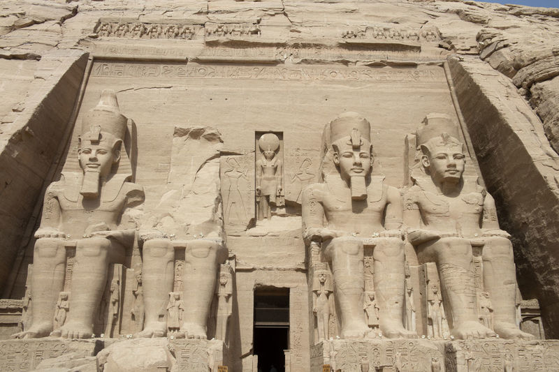Abu Simbel Temples Egypt Egyptian Identity Egyptian Antiquity Lake Nasser Abu Simbel Egyptian Egyptian Antiquities Egyptian Art Egyptian Artifacts Egyptian Culture Egyptian Statue Egyptian Temples And Tombs