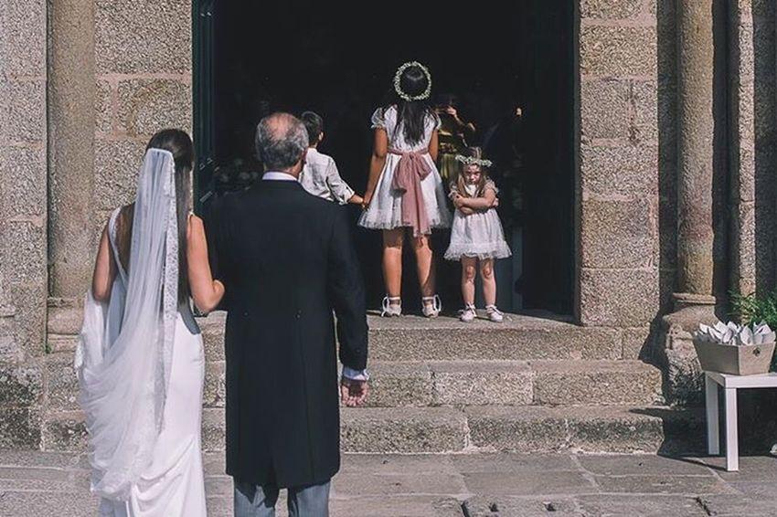 The Week On EyeEm Wedding Luisgonçalvesfotografia Luisgonçalves Eye4photography