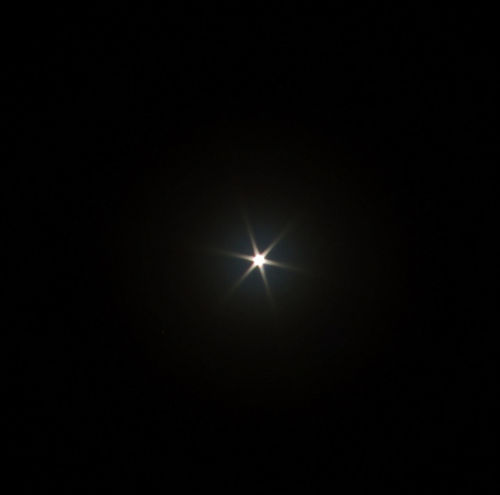Venus Planet Sky Space Nature Astronomy No People Night Beauty In Nature Illuminated Outdoors Copy Space Natural Phenomenon Single Object Glowing Science Luminosity Black Color Majestic Light - Natural Phenomenon Bright Moonlight Eclipse