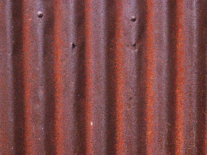 Texture of old zinc surface galvanized rust,Rusty zinc background Architecture Steel Day Iron Weathered Rusty Pattern Brown Corrugated Metal Corrugated Iron Close-up Textured  No People Alloy Backgrounds Full Frame Orange Color Abstract Backgrounds Sheet Metal Built Structure Wall - Building Feature Iron - Metal Silver Colored