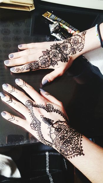 Come back 😎 Taking Photos Hennadesign Henna Tattoo Henna Art Henna Hennatime Beauty Black