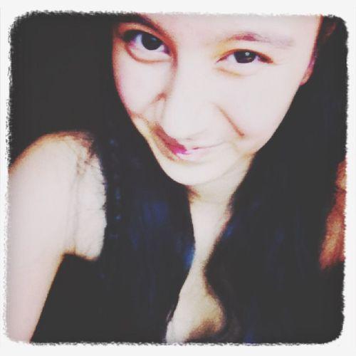 There is no aphrodisiac like innocence Jean Baudrillard Innocence Smile Self Portait