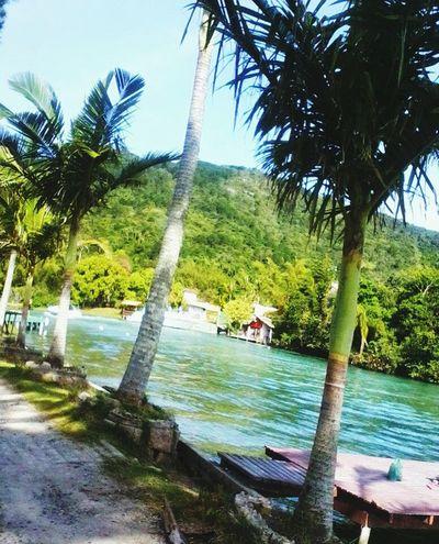 Relax In A Blessed Corner Barra Da Lagoa Florianópolis - SC