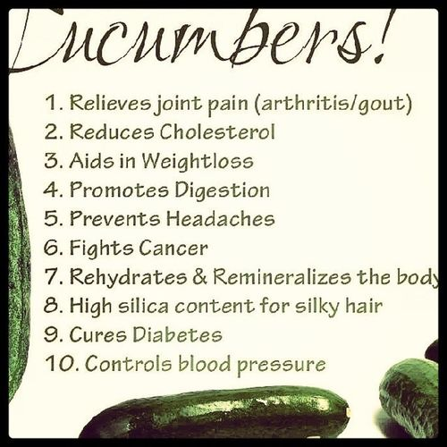 Benifitsofcucumbers Healthyfoods Healthyeating Dayhealthytips instahealthy vegetables cucumbers