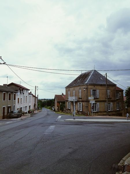 French Country EyeEmNewHere