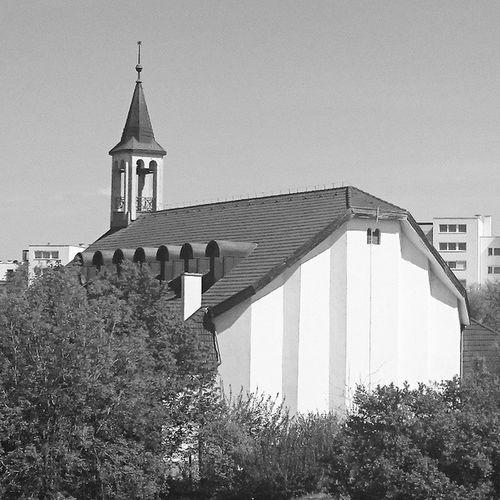 Take Me to Church Mik Ikozosseg Hungary Instahun Ig_hun Pécs Weekend Sony XPERIA Blackandwhite