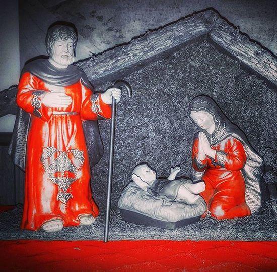 NativityScene Christmas BabyJesus Manger Festive Igers_of_wv Wv_igers 2015  Ig_affair_christmas Igs_wcchristmas15 Kings_luxury_xmas Igersofwv_christmas