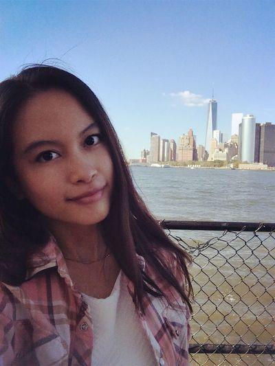 Tgif Summer Manhattan That's Me