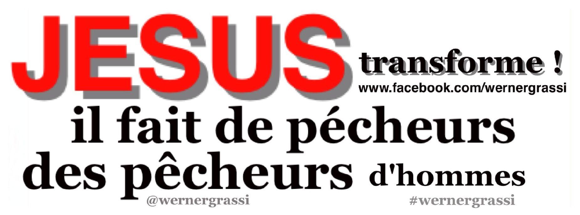 Jesus Jesus Christ Bible Le Dieu Puissant. Wernergrassi Chretiens Chretien Louange Dieu