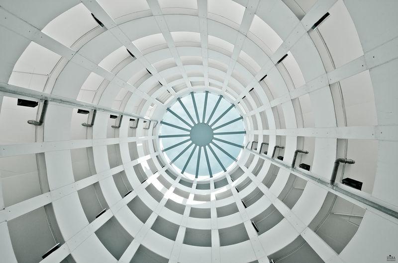 EyeEm Best Shots EyeEm Gallery EyeEmNewHere Architectural Feature Architecture And Art Design Geometric Shape Modern No People