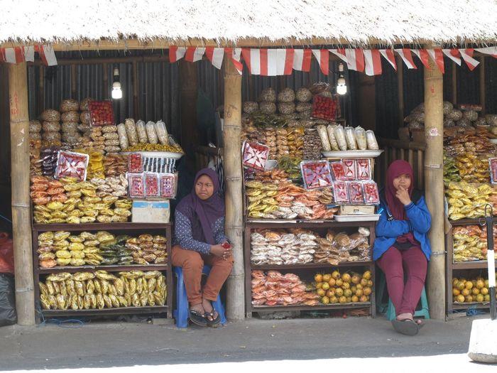 INDONESIA EyeEm Indonesia Indonesia_photography Indonesian Food Indonesian Women
