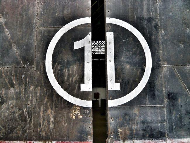 Number One Number 1 Huge Door Factory Sliding Door