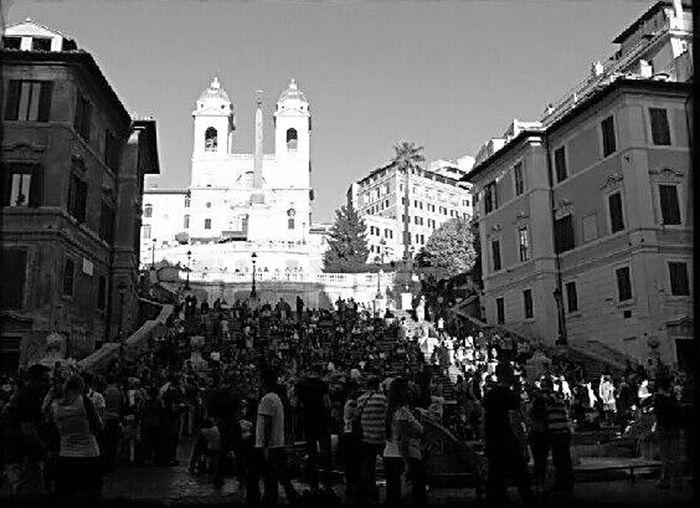 Rome in
