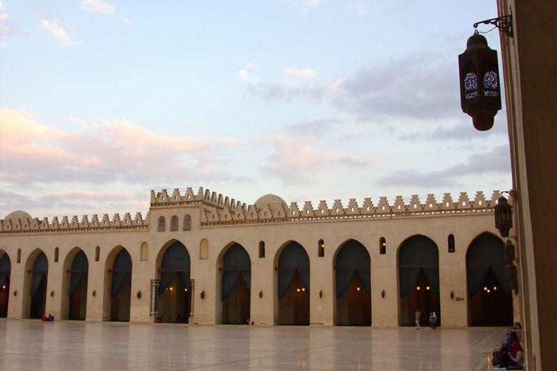 Mosque Islam Islamic Quran Architecture Architectural Detail Egypt Religion Religious  Sunny