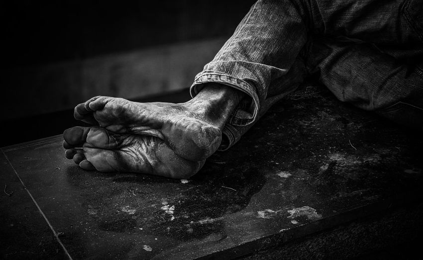 DRM photography Springtime Decadence Human Hand Men Close-up Steel Mill Metal Industry Human Finger Finger Index Finger Fingernail High Contrast Steel Worker Dirty