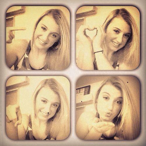 I Love You:)