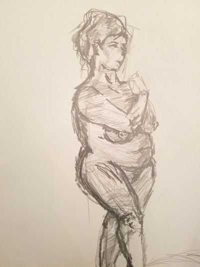 Arts Culture And Entertainment person Graphite Art GraphitePencil Female Graphite The Past History Engraved Image Architecture Human Body Part Nature People Body Part Art And Craft Creativity Indoors  Adult