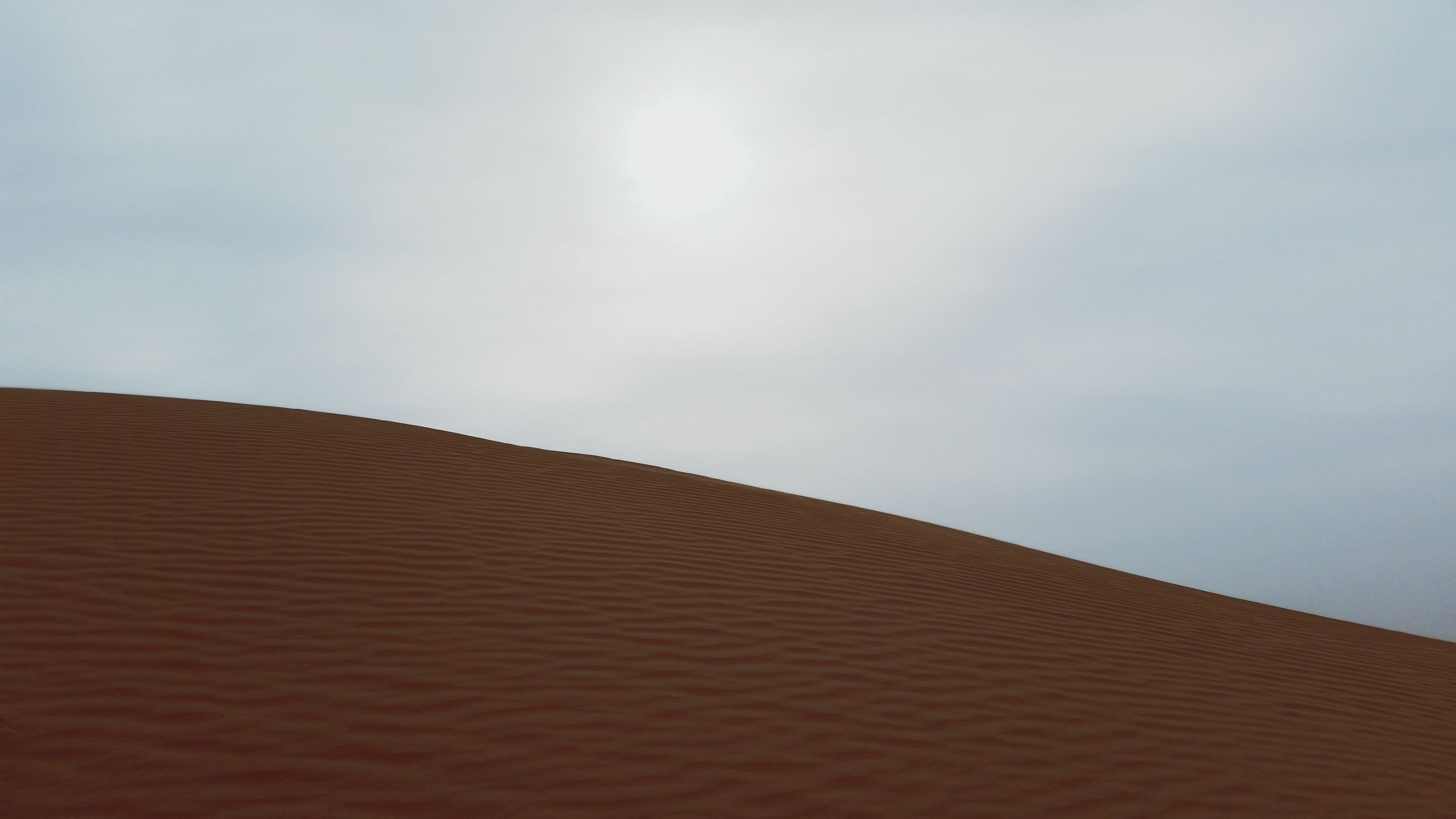 nature, desert, no people, sand dune, day, outdoors, beauty in nature, scenics, low angle view, tranquil scene, arid climate, sky