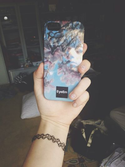 Thank you eyeem and caseable!!! I love my iphone case Your Art Is Portable With Caseable Steph Filter EyeEm