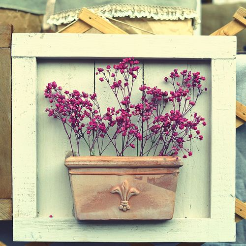 Poor minimalist art painting, handmade . Painting Poor Art Minimalistic Art Painting Art Background Grafic Art Photography Outdoors Nature Day Close-up Flower Wood - Material No People