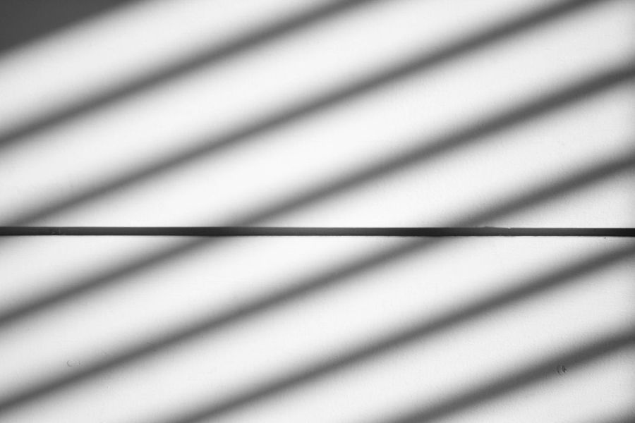 Copy Space Copyspace Light Shadows Abstract Backgrounds Black And White Close-up Day Diagonal Line Diagonal Lines Full Frame Light And Shadow Light Shadow LINE No People Outdoors Pattern Shadow Textured  Background Textured