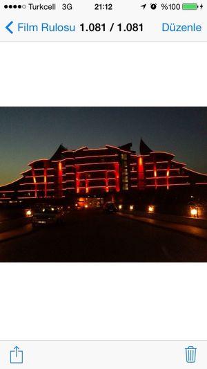 Belek Antalya Golf Golf Hotels