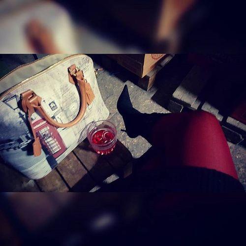 Relax with my 1st Campari on new year 2016.. it's a good wish, isn't it?!? 😅 😞😒😝 happy name-day to me! 😉 Italy Puglia Volgopuglia Volgofoggia_ Thisispuglia Love_puglia Loves_puglia Volgoitalia Puglia_city Igersfoggia Camparisoda Happynewyear2016 Buonanno2016 Redismycolor Ynot Ynotbag Borsaynot Nightwithfriends Ynotaddiction Ynotborsa Sansilvestro Nameday Y_not