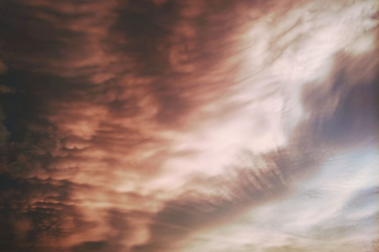 Summer Sky Noperson Outdoors Dusk Daylight Dramatic Creative Sunset Storm Cloud Backgrounds Multi Colored Domestic Cat Abstract Sky Only Weather Dramatic Sky Cloudscape Cumulus Cloud Fluffy Stratosphere Plane Atmospheric Mood Thunderstorm Majestic Moody Sky Heaven The Creative - 2018 EyeEm Awards