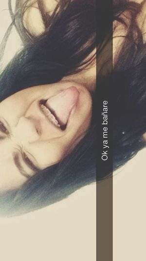 I❤Bogotá! Hi! Snap Chat Shawer sígueme en Instagram. Sara_varon01