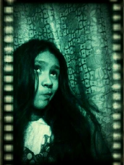 "my sister 8 ) Leaninig Beutiful :"") Skype"
