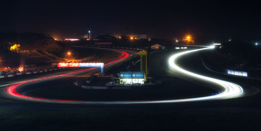 Nurburgring 24 Hours Racing Long Exposure Light And Shadow Nightphotography Night Lights Langzeitbelichtung Racetrack Lines Learn & Shoot: After Dark Original Experiences