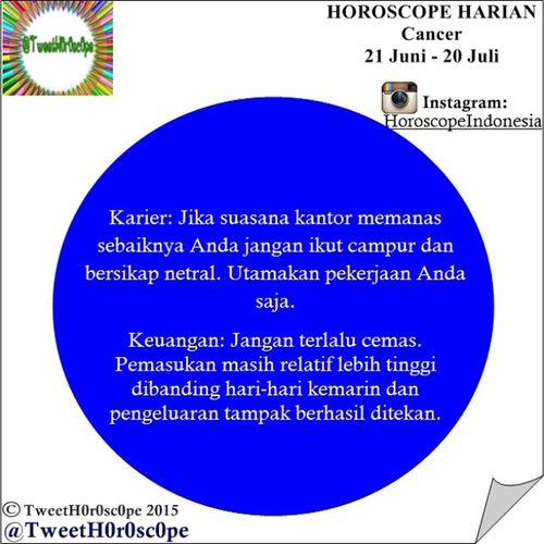 HoroscopeIndonesia My Horoscope Open Edit Open Edit For Everyone Open Your Eyes Open Door Open Your Eyes For Amnesty International