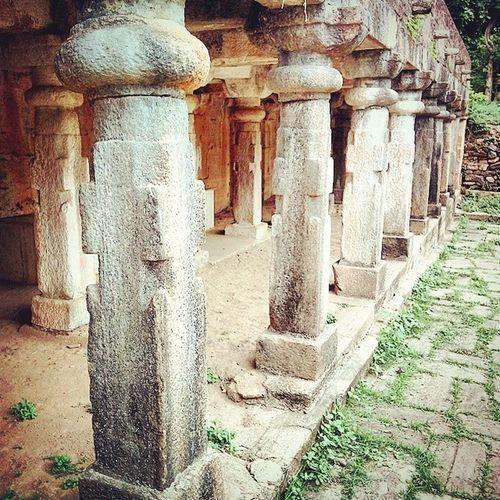 Heritage Culture Ramtek Nagpur