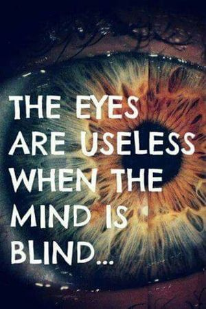 Eye4photography  Open Your Eyes Hippie ✌ Eyes Seetheworld  Openminded Wakeupthehappiness Goodvibes✌️