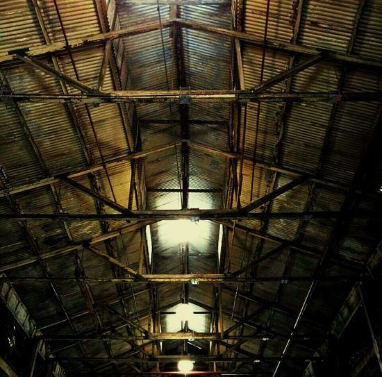 Urbanization Urbanphotography Urban Factory Factory Industrial