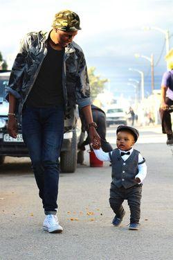 Fatherhood Moments Father & Son Father Fatherandson Fathers Day Fathers' Day Father And Son Father's Day Fatherhood  Fathersday Fatherlove FatherSonMoments Fatherhood  Fatherhood