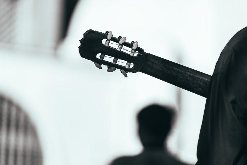 Guitar Lessons Music Entertainment Guitar Guitar Neck Guitar Public