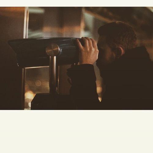 Looking for summer☀️ Me Ginger Style Moscow Vscomoscow Night Vscorussia Fun Lifeforfun Loveit Relax Rusboroda Beard Beardman Beardlife Staypositive Karma Beardstyle Beautiful Time Ostankinotvtower Upintheair Happy Positiveenergy