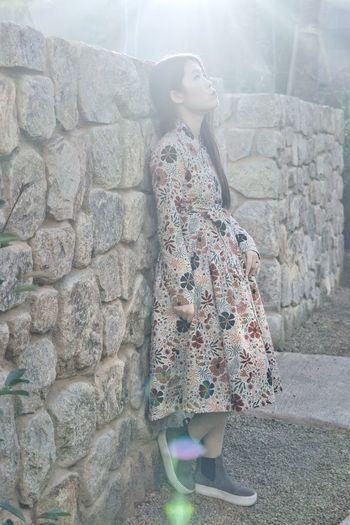 Seoul Botanic